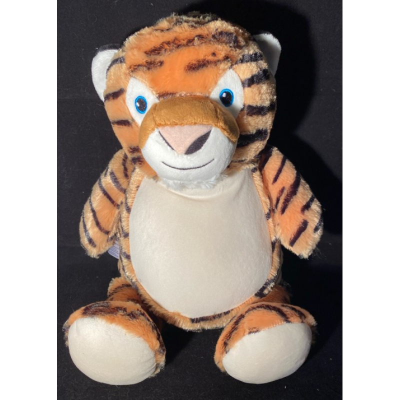 Tiger by Cubbies ( Bumble Shumble )